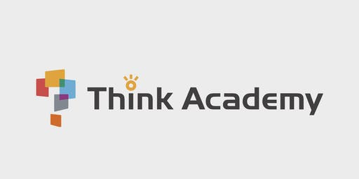 Think Academy Mock Series - AMC8