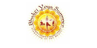 Bhakti Yoga Summer 2020