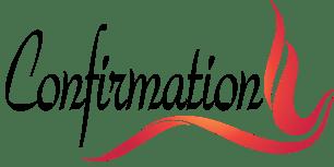 CONFIRMATION/1st EUCHARIST PREP 2020