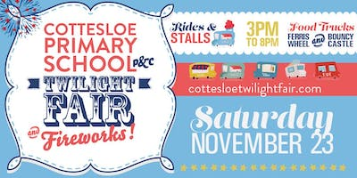 Cottesloe Primary School Twilight Fair