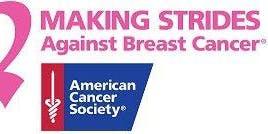 Power of Pink Zumbathon(R) Charity Event