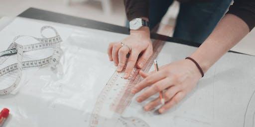 Patternmaking Workshop
