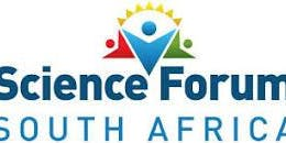 GDPR session at Science Forum South Africa