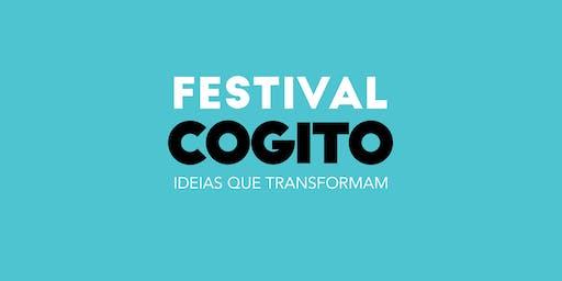 Festival Cogito