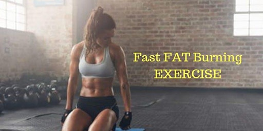 Fast FAT Loss with Modified Tabata