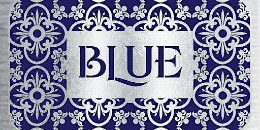 BLUE MIDTOWN SATURDAY