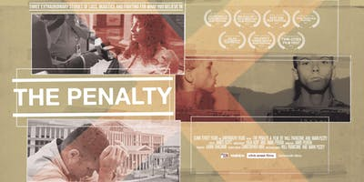 The Penalty: Dallas Premiere!