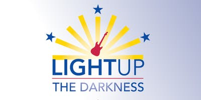 Light Up the Darkness Concert