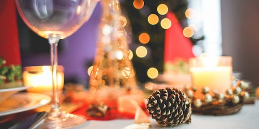 Christmas Party - Kyogle & District Chamber of Commerce