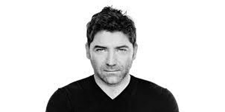 An Audience with Brian Kennedy tickets