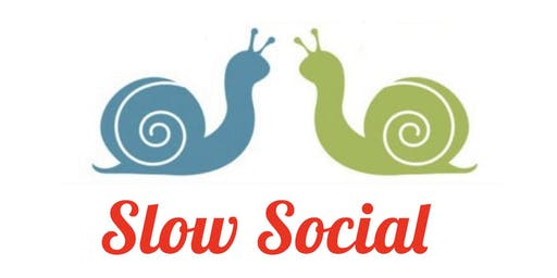 Slow Social Terra Madre Day