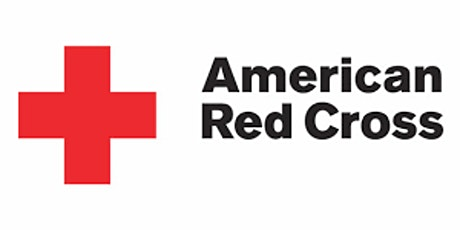 Adult and Pediatric First Aid CPR AED, $100, Same day Red Cross card tickets