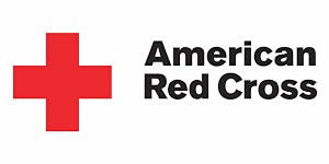 Adult and Pediatric First Aid CPR AED, $100, Same day Red Cross card