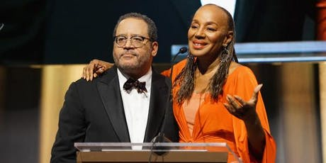 An Evening with Michael Eric Dyson & Susan L. Taylor tickets