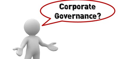 Corporate Governance Roundtable