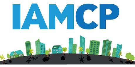 "IAMCP EXEC Network Workshop  ""Fachkräftemangel?"" Tickets"