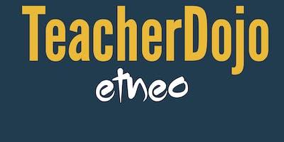 TeacherDojo Etneo 16 novembre 2019