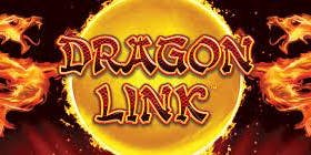 MGM GRAND HIGH LIMIT DRAGON LINK - $200 Buy In