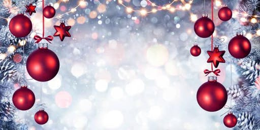 KW CLIFTON - HOLIDAY AWARDS PARTY 2019! - RSVP TO RESERVE DECEMBER 17TH!