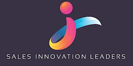 Sales Innovation Leaders billets