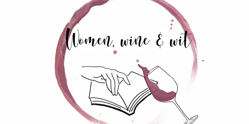 Women, Wine and  Wit Book Club Meet-Up