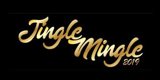 Rescue Jingle Mingle 2019