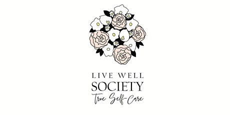 Live Well Society tickets
