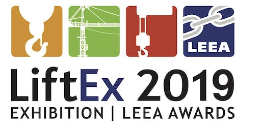 LiftEx 2019 Open Learning Zone Seminars and Workshops