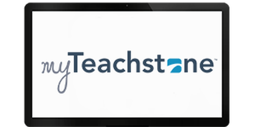 Building Strong Foundations with My Teachstone