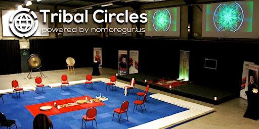 Tribal Circles December