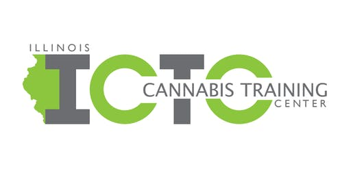 Dispensary Agent/Owner State-Approved Responsible Vendor Training - ICTC