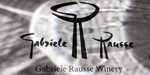 A Conversation with Gabriele Rausse: The Father of Modern Virginia Wine