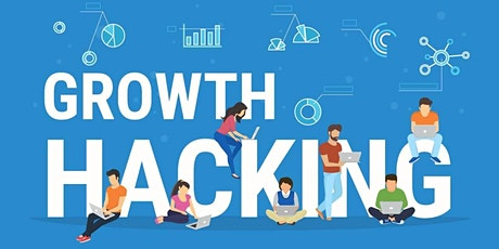 What is C2B Business & How To Growth Hack It Using FREE creative methods tickets