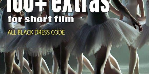 Passe® Short Film