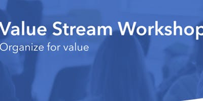Value Stream Workshop
