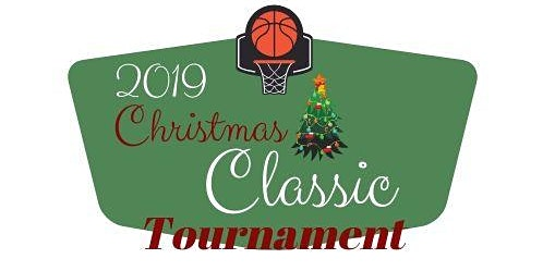 2019 Christmas Classic Tournament