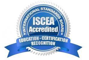 ISCEA Sponsorship Fees