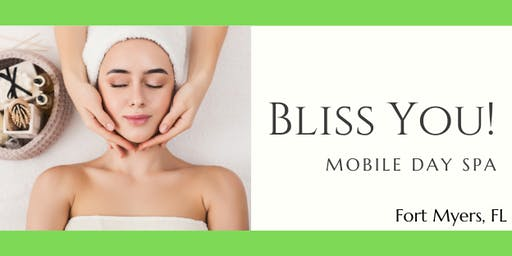 Rodan + Fields® Business Launch Event for [Bliss You!]