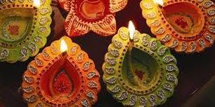 Diwali Mela 2019 at The Social Restaurant