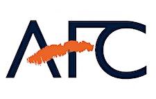 AFC Gent  logo