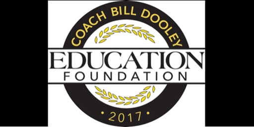 The Coach Bill Dooley Education Foundation Luncheon with Coach Mack Brown