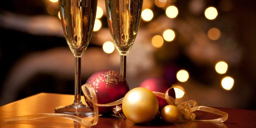 Yale Club of Philadelphia - 2019 Holiday Party & Silent Auction