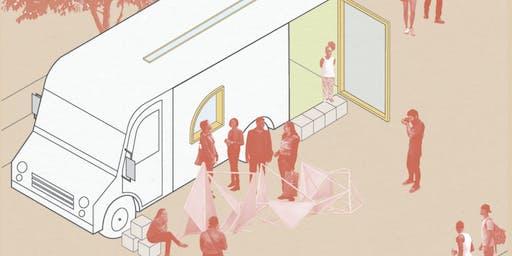 FIRE: Exploring social environments and its implications