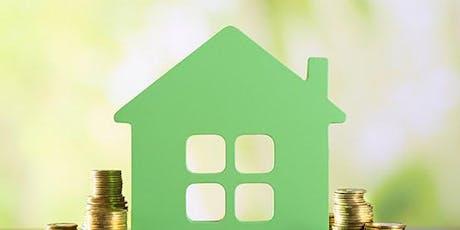 Offre de crédit sans Banque et aucunes justificatifs billets