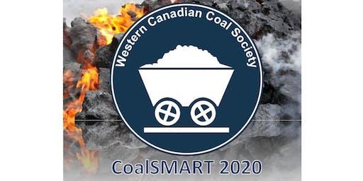 CoalSMART 2020