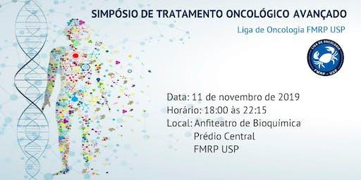 I Simpósio de Tratamento Oncológico Avançado