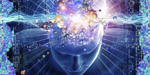 Mysteries of Life and Consciousness