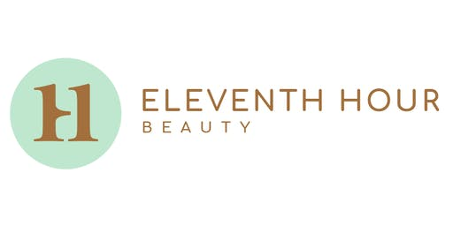 Eleventh Hour Beauty - Appointments made easy