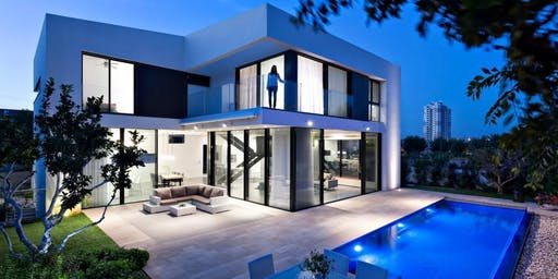 Learn How To Become a Successful Real Estate Investor With No Experience!
