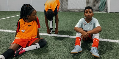 PARK SLOPE KIDS SOCCER CLASSES